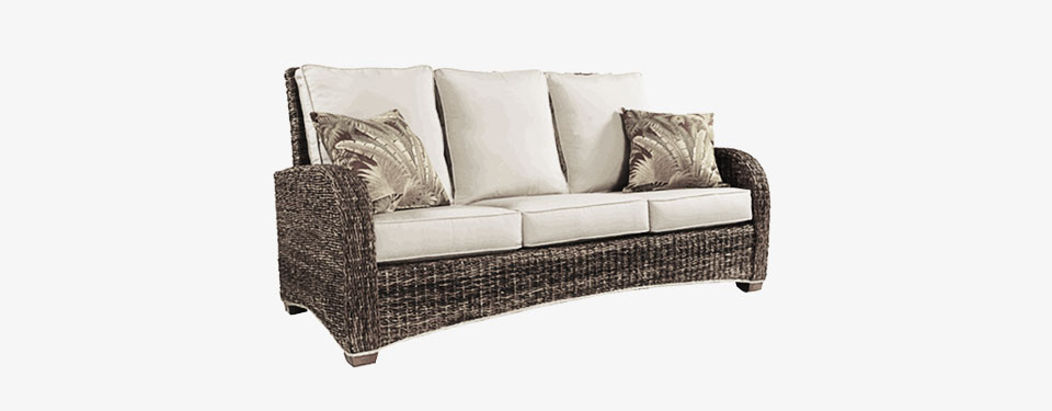 home_furniture_products1