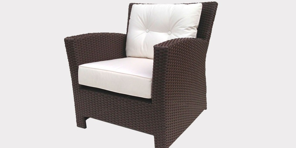 home_furniture_products8